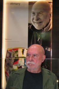 Uiso Alemany (autor)