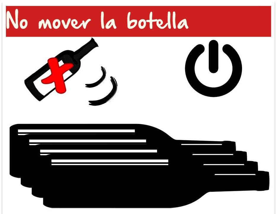 conservar-vino---no-mover-la-botella