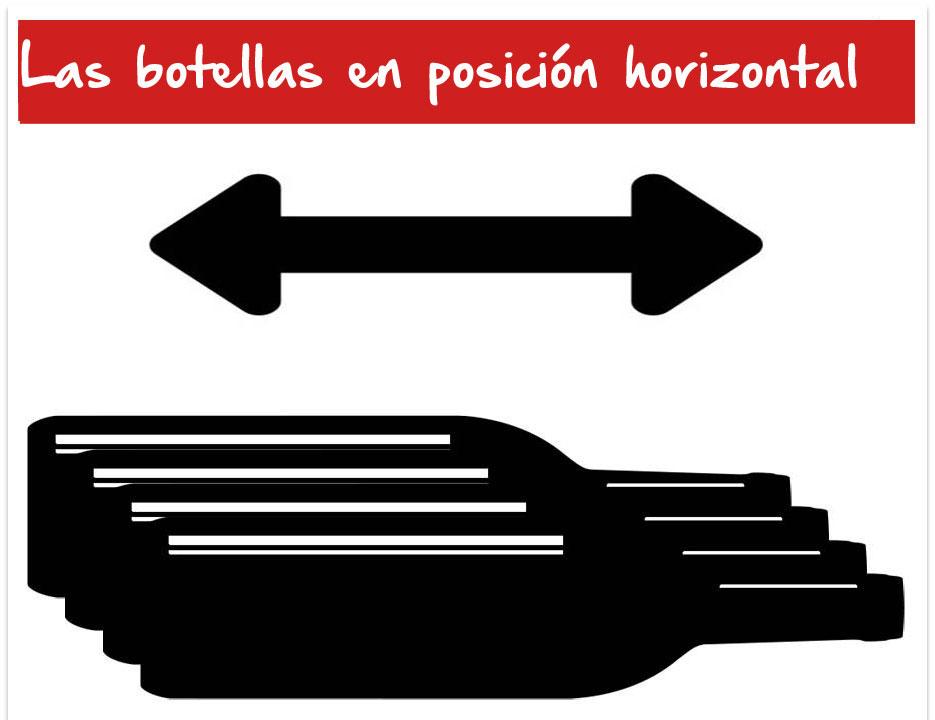 conservar-vino---posicion-horizontal